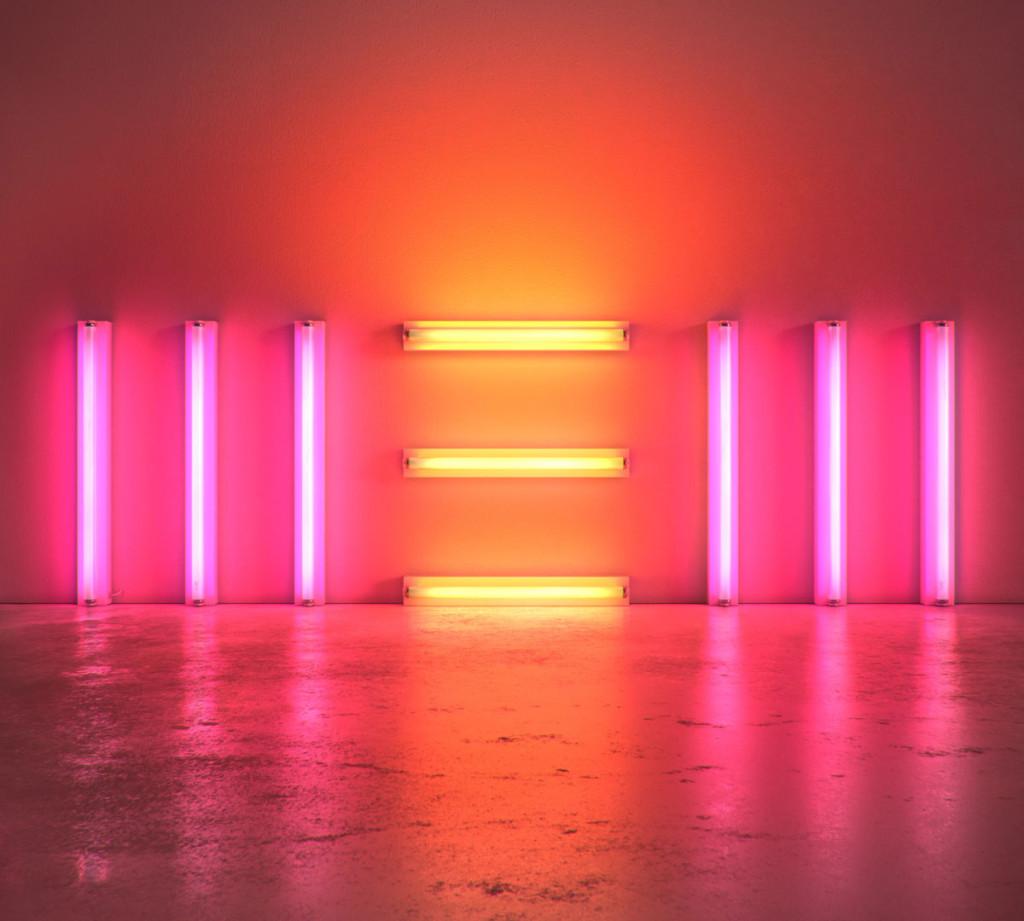 NEW by Paul McCartney