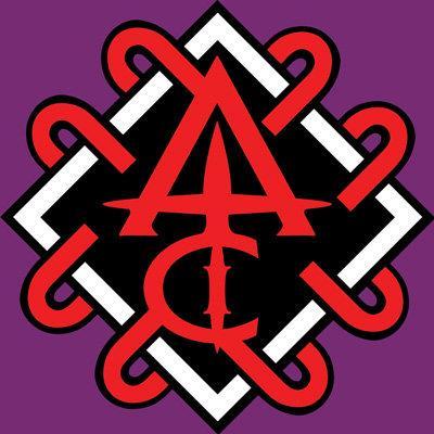 Club Antichrist logo
