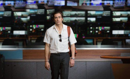 nightcrawler-jake-gyllenhaal-2
