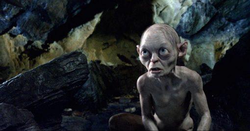 Film-Review-The-Hobbit.JPEG1