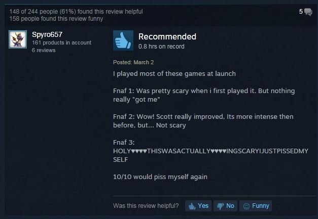 how to get rid of steam game completely