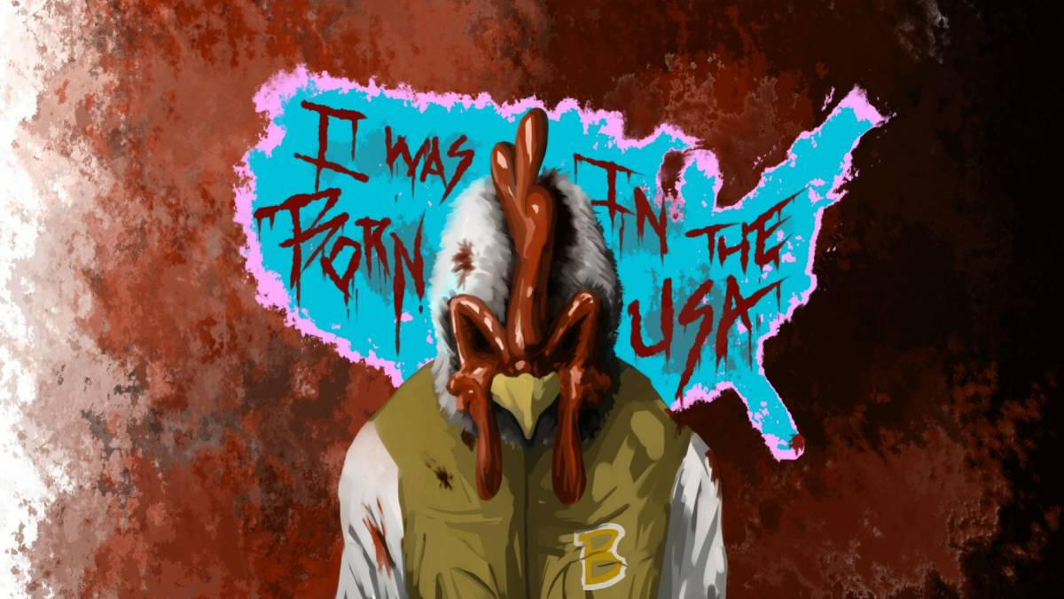 review hotline miami 2 wrong number