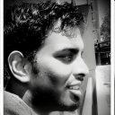 Rathan Paul Harshavardan