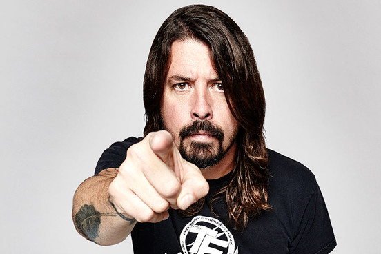 dave grohl 2017dave grohl nirvana, dave grohl twitter, dave grohl tattoo, dave grohl guitar, dave grohl young, dave grohl 2017, dave grohl wife, dave grohl mantra, dave grohl sound city, dave grohl net worth, dave grohl wiki, dave grohl quotes, dave grohl drum set, dave grohl blackbird, dave grohl vocal, dave grohl acoustic, dave grohl ghost, dave grohl walk, dave grohl studio, dave grohl pedalboard