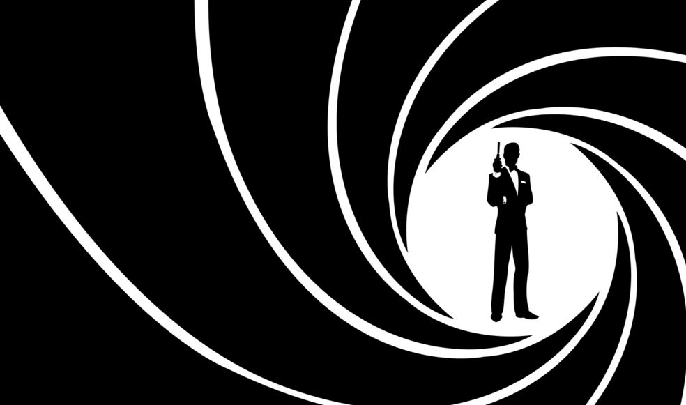 The James Bond songs you need in your workout