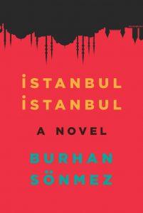 Image of Instanbul Istanbul