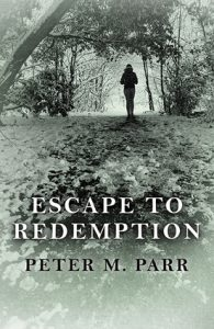 Escape to Redemption book