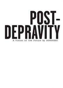 Post Depravity