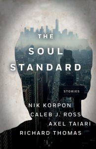 The Soul Standard