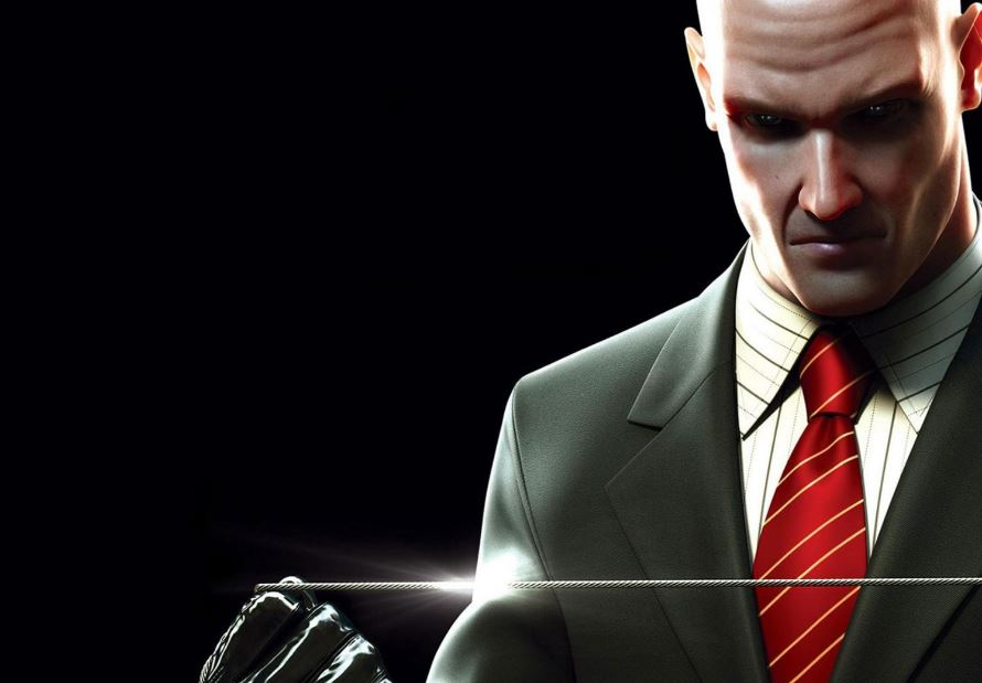 Agent 47 39 s greatest hits 10 best hitman levels cultured vultures - Agent 47 wallpaper ...