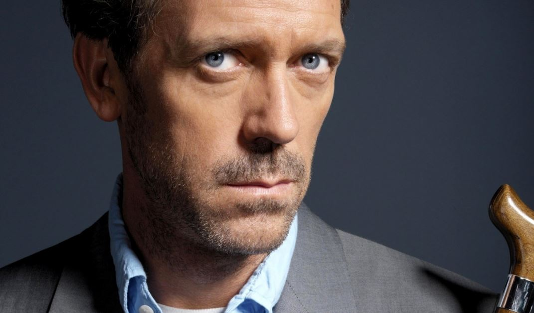hugh-laurie-house