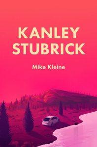 kanley-stubrick-cover
