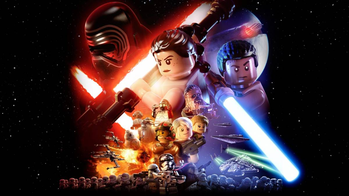 lego-the-force-awakens