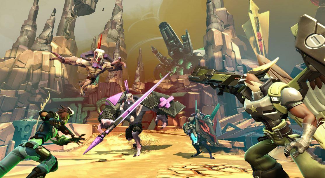 battleborn-game