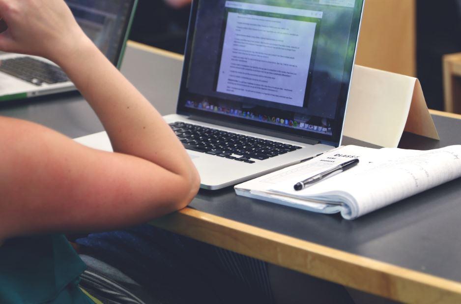 macbook study