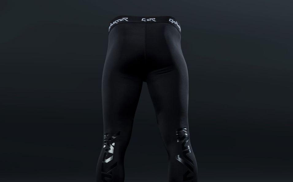 stealth-leggings-black