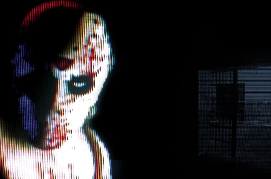 Manhunt game