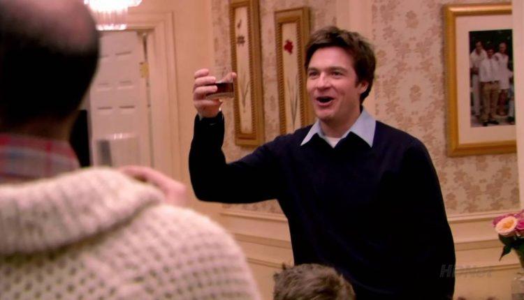 Jason Bateman as Michael (Arrested Development)
