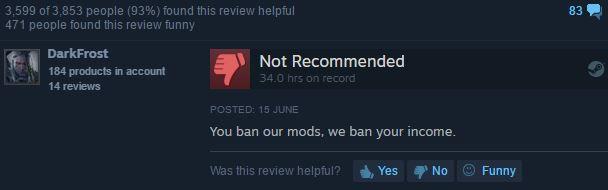 Steam GTA V 1