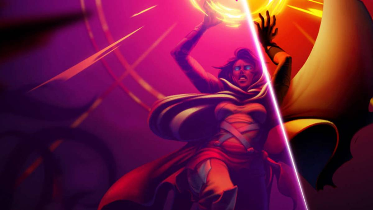 Sundered PS4 trophies