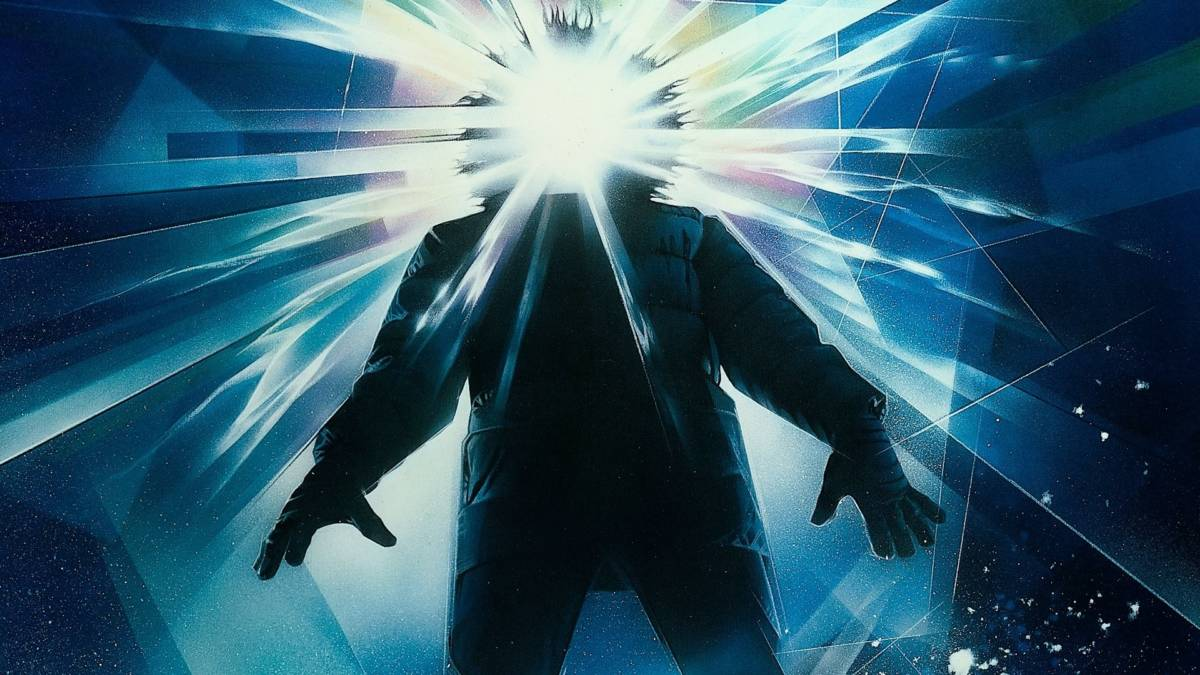 The Thing | The Best Sci-Fi Horror Movies
