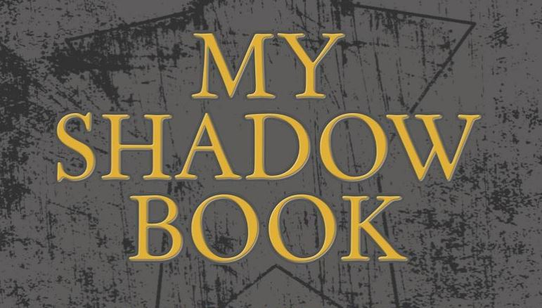 My Shadow Book