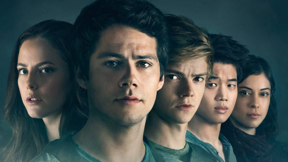 maze-runner-the-death-cure-1920x1080-2018-hd-11423