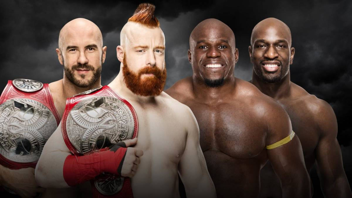 the bar vs titus worldwide