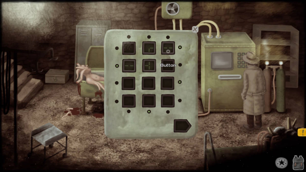 Earthworms PC Review