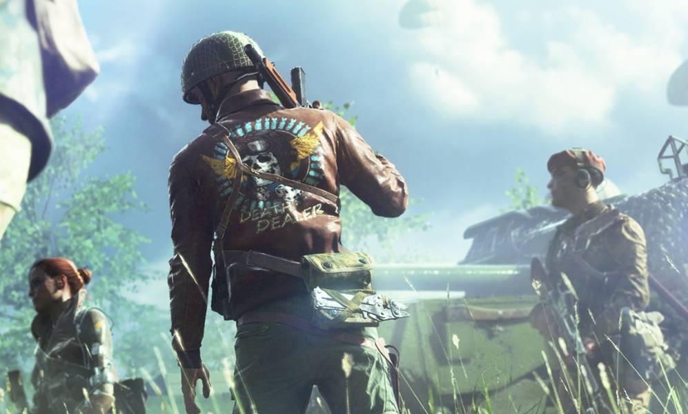 Battlefield V 2