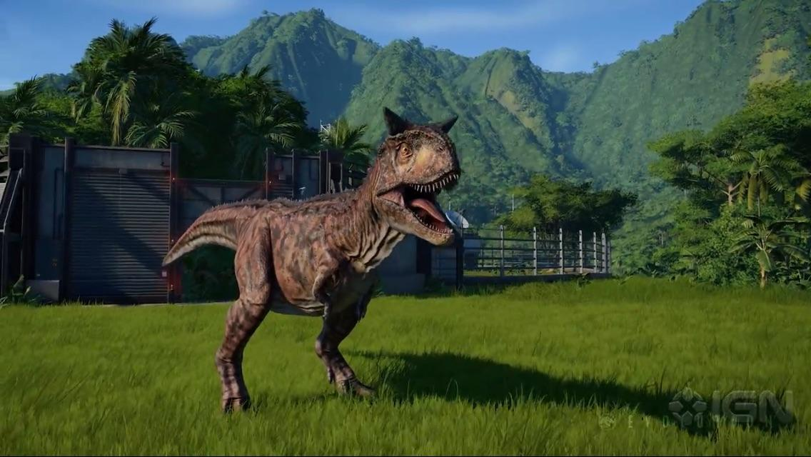 Jurassic World Evolution 6 Quick Facts You Should Know