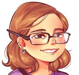 Paige Lyman