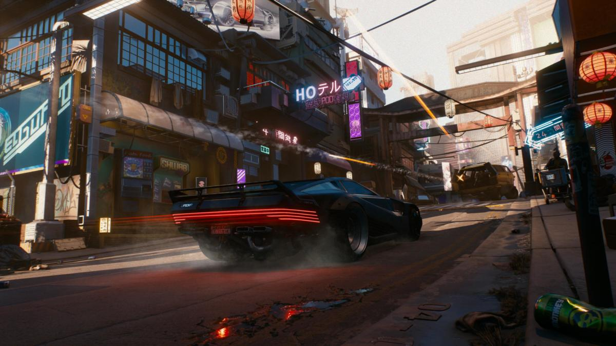Cyberpunk2077-High_speed_high_stakes-RGB