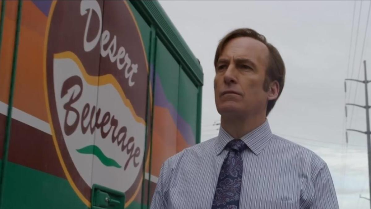 better call saul talk bob odenkirk
