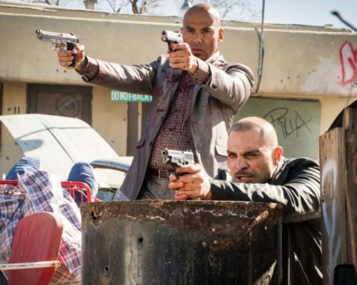 better call saul talk michael mando luis moncada