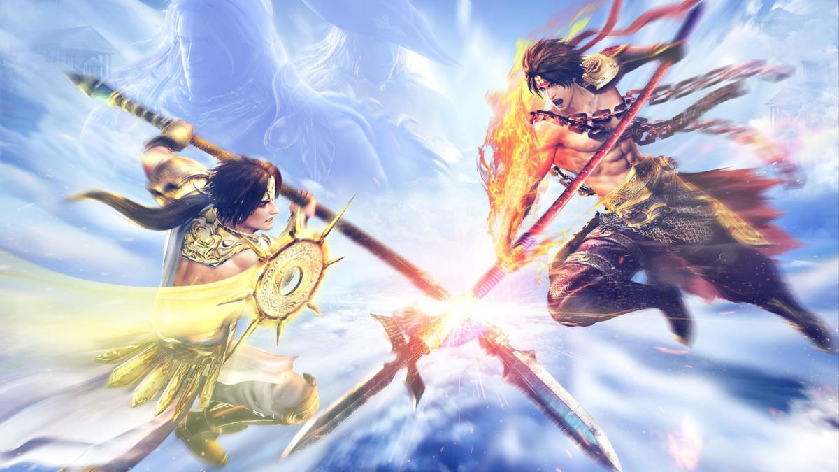 Warriors Orochi 4 Guide