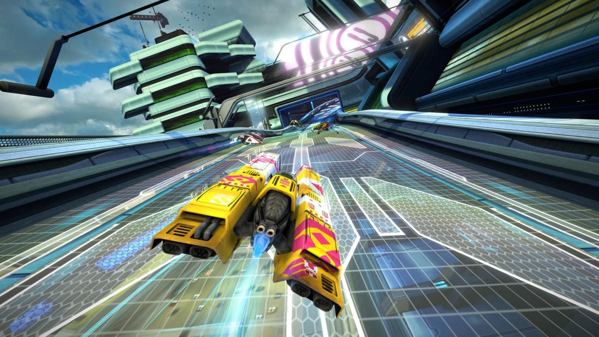 10 best ps4 racing games you should play cultured vultures