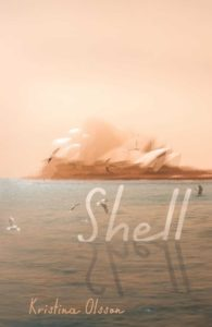Shell book