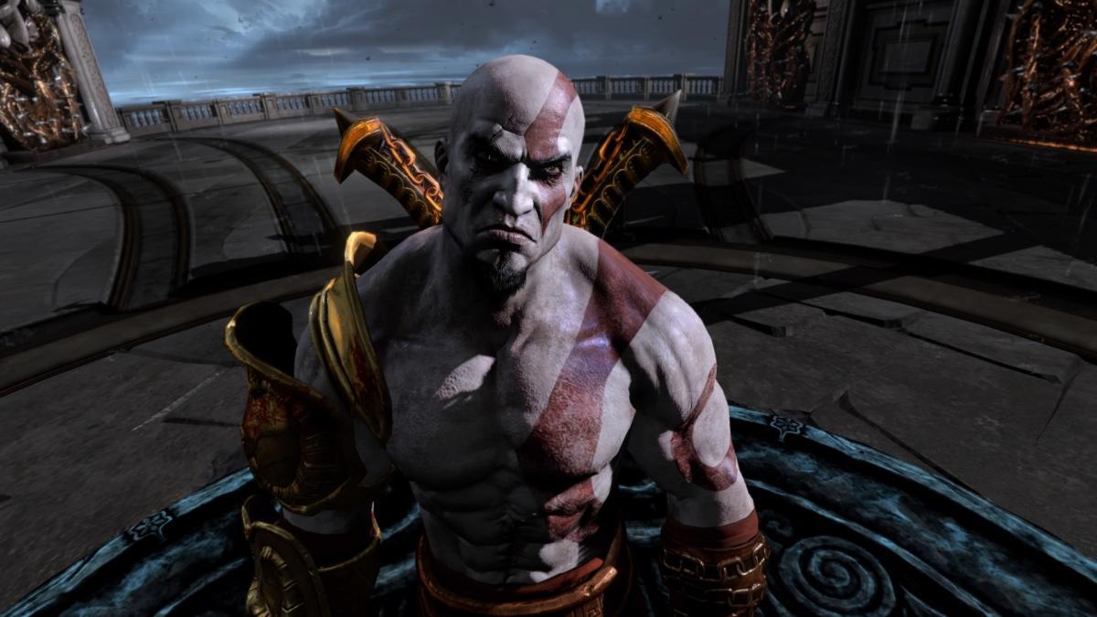 God of War® III Remastered_20180929085125