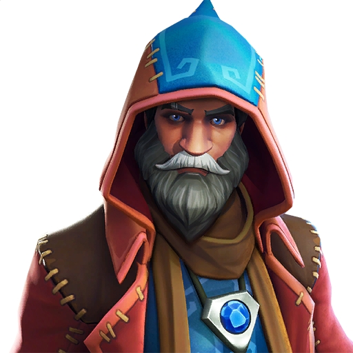 Fortnite V6 30 Skins Leaked Include Wizards And Weirdness