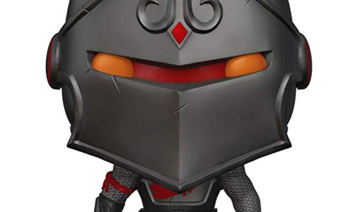 122 Best Nerd And Geek Christmas Gift Ideas You Should Check Out Bott Funko Pop The Witcher Geralt Fortnite Pops