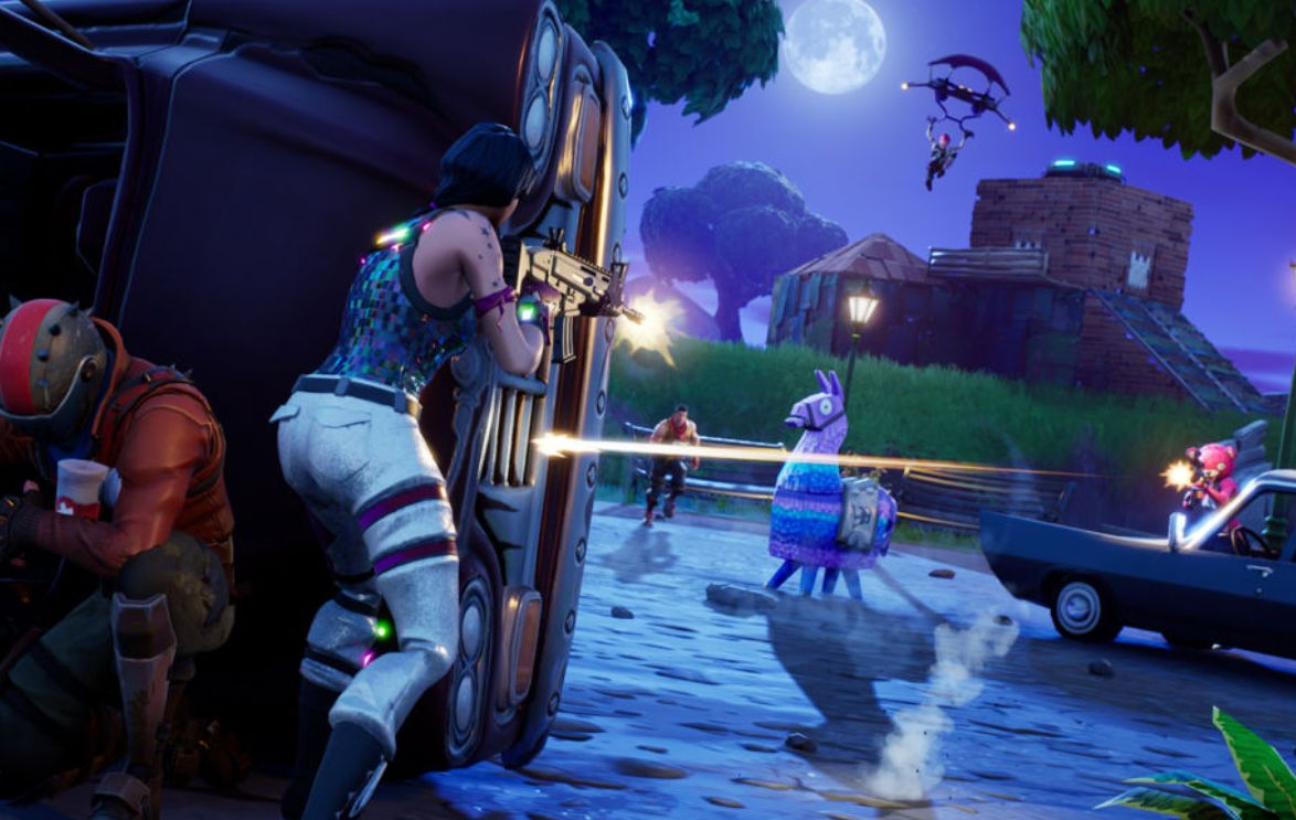 season 7 fortnite - photo #13