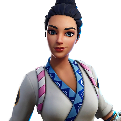 Fortnite skins leaked include wizards and weirdness - Sushi skin fortnite ...