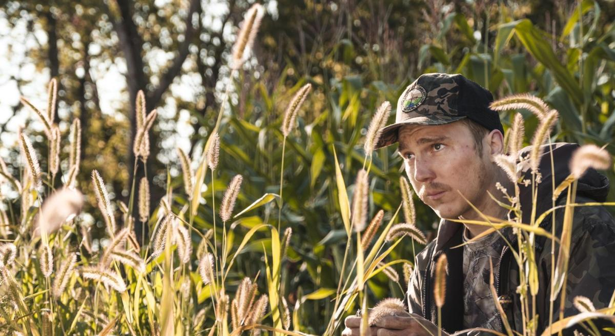 november escape at dannemora paul dano