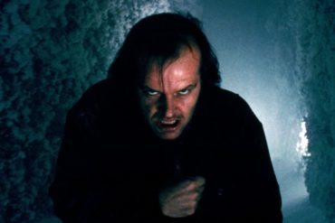 The Shining | Best Supernatural Horror Movies