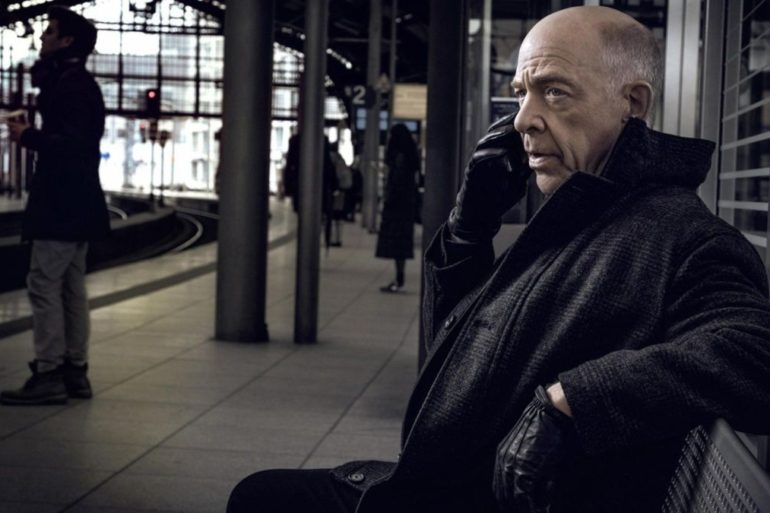 counterpart jk simmons december 2018