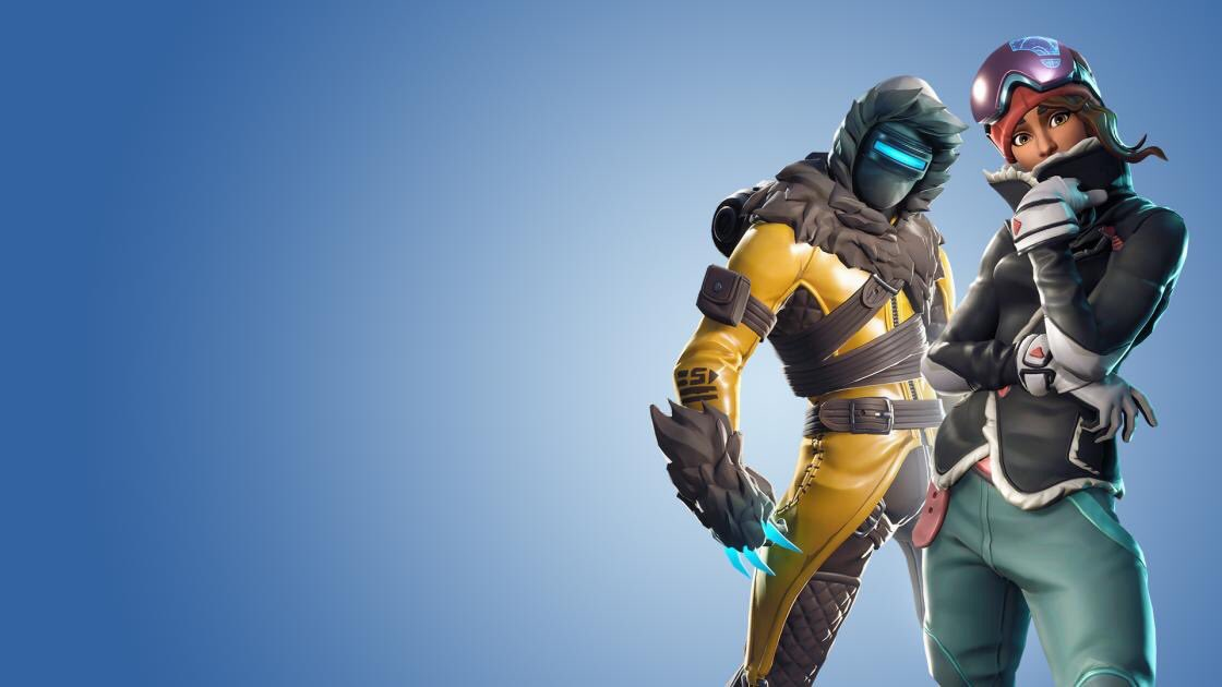 Fortnite Season 7 Guide Week 1 Battle Pass Challenges Walkthrough