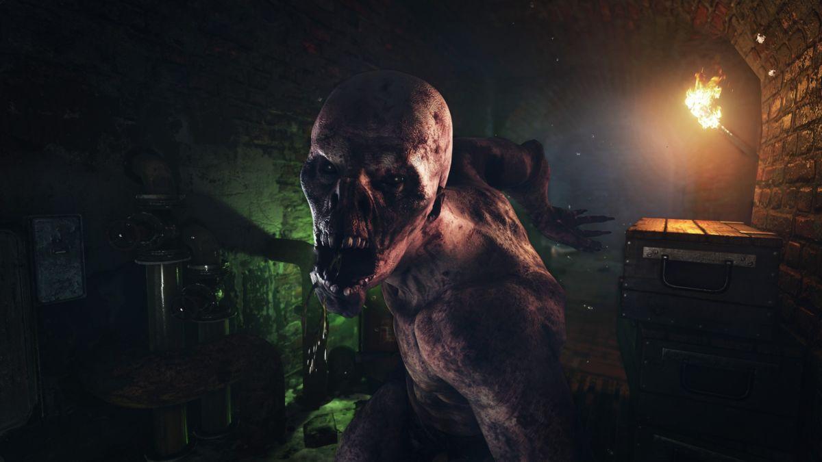 Metro Exodus review 5