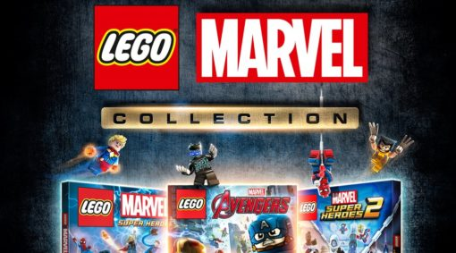 List of Lego video games - Wikipedia
