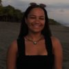 Ria Vieira